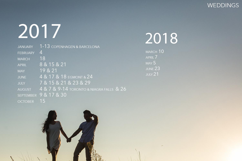 SCHEDULE 2018A
