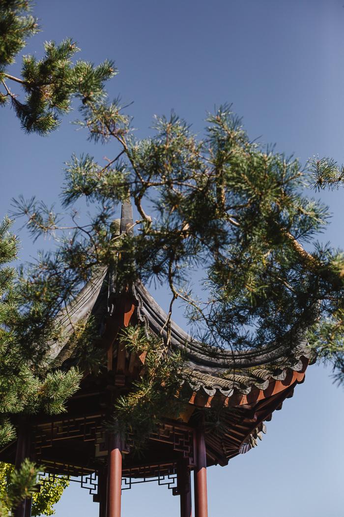 Sun Yat Sen Garden Wedding Photographer-002