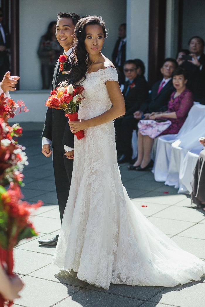 Sun Yat Sen Garden Wedding Photographer-003