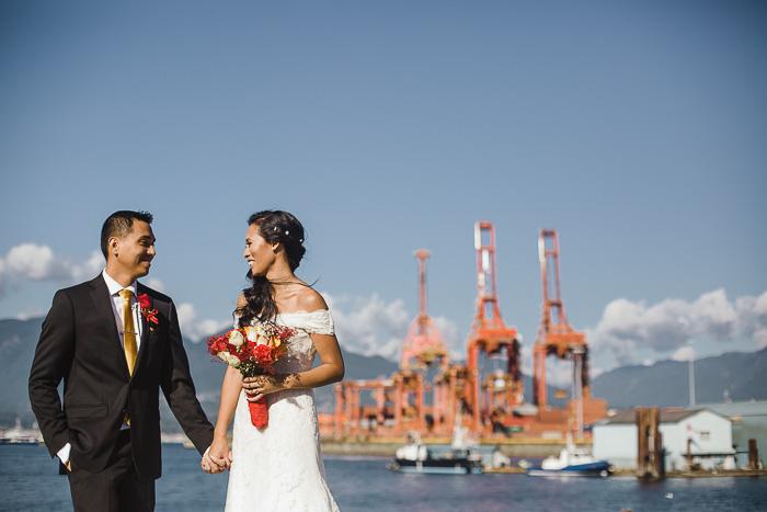 Sun Yat Sen Garden Wedding Photographer-010