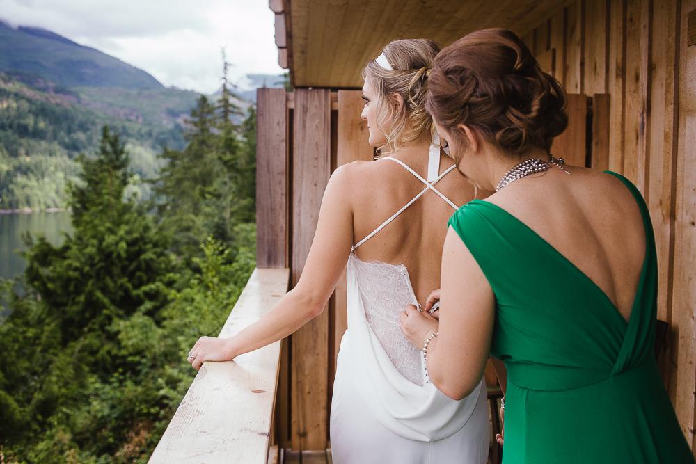 West Coast Wilderness Lodge Wedding-016