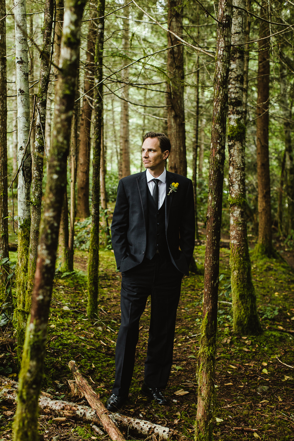 West Coast Wilderness Lodge Wedding-017