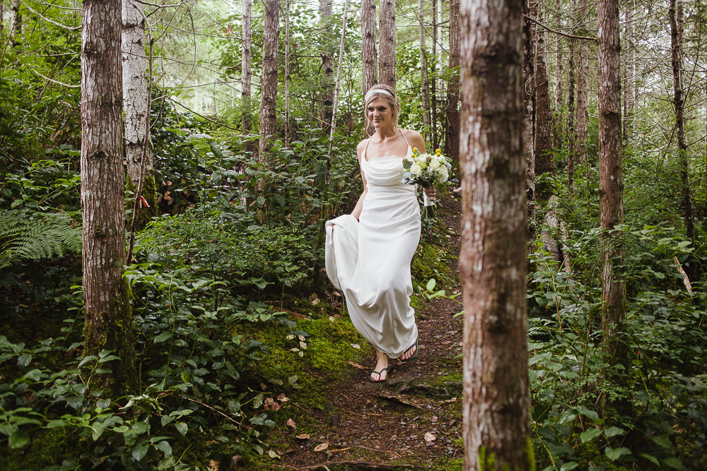 West Coast Wilderness Lodge Wedding-018