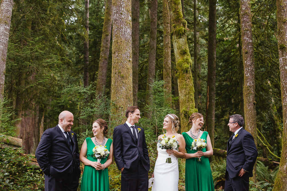 West Coast Wilderness Lodge Wedding-022