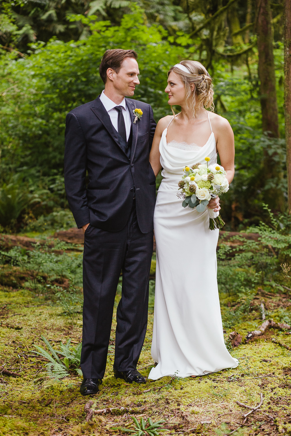 West Coast Wilderness Lodge Wedding-025