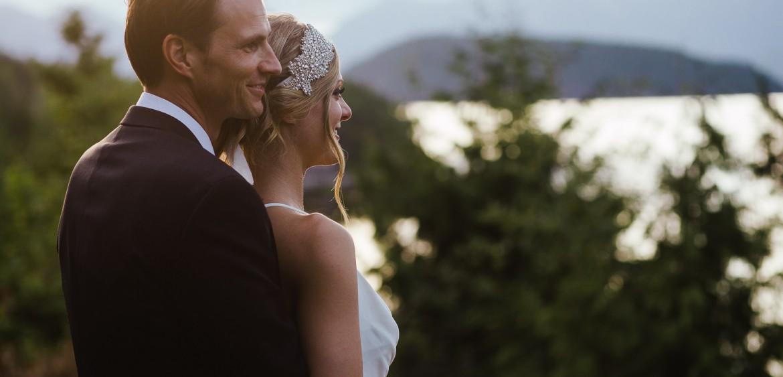 John Bello Archives Vancouver Wedding Photographer John Bello