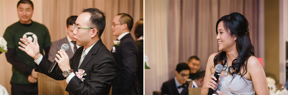John Bello Empire Seafood Restaurant Wedding Photographer -006