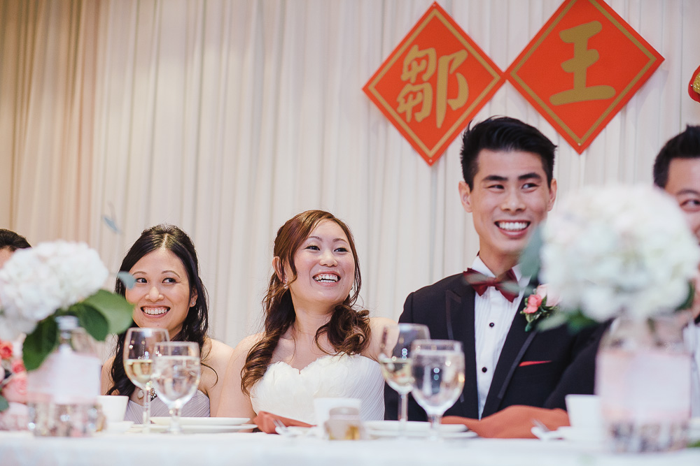John Bello Empire Seafood Restaurant Wedding Photographer -008