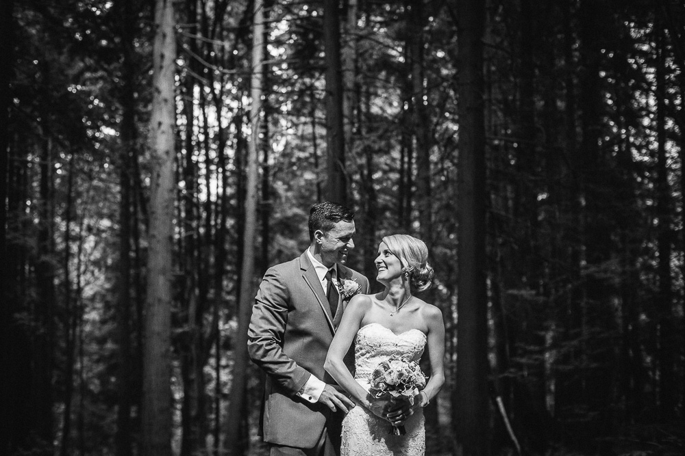 Riverway Golf Course Wedding Photographer John Bello-09
