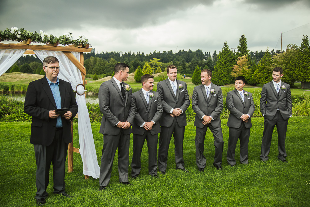 Riverway Golf Course Wedding Photographers-03