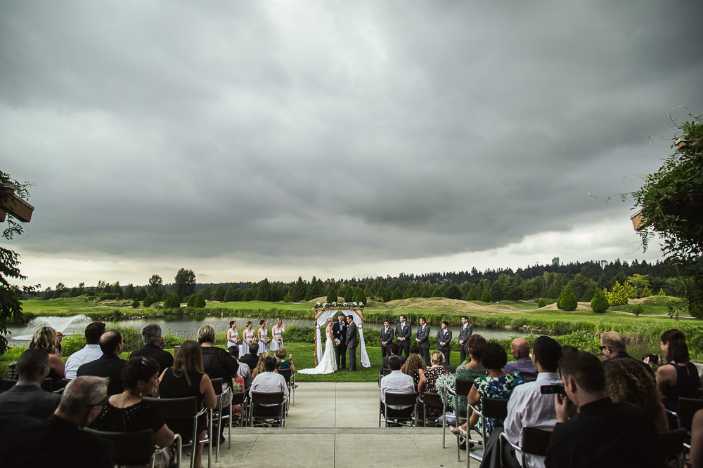 Riverway Golf Course Wedding Photographers-07