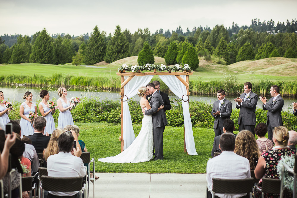 Riverway Golf Course Wedding Photographers-13