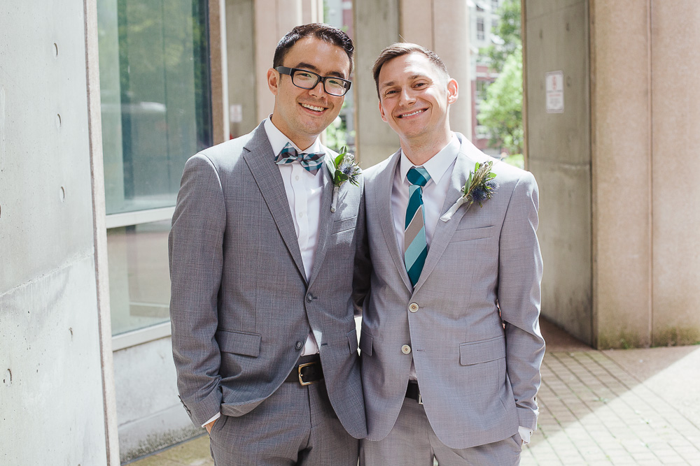 Vancouver John Bello Gay Wedding Photographer-01