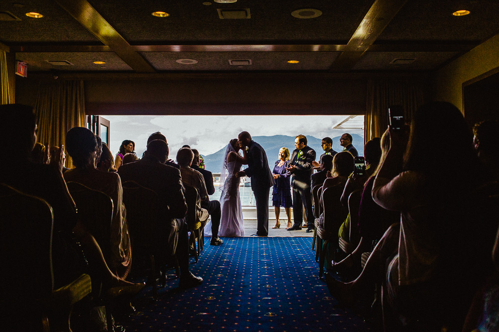 Royal Vancouver Yacht Club Wedding-15