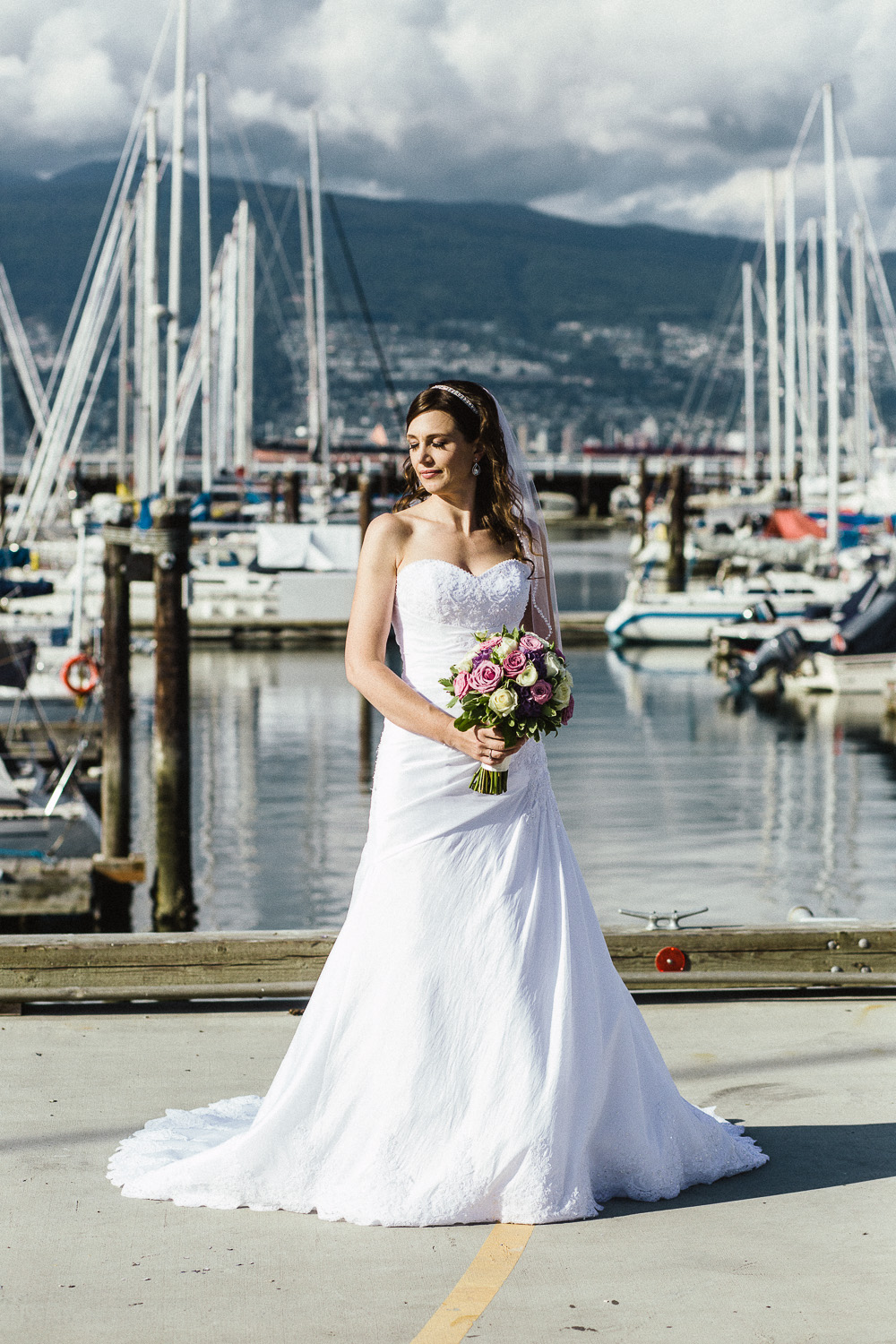 Royal Vancouver Yacht Club Wedding Photographer-03