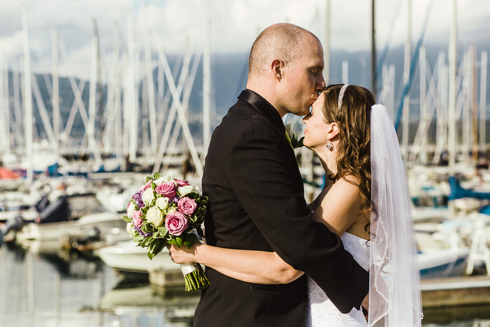 Royal Vancouver Yacht Club Wedding Photographer-04