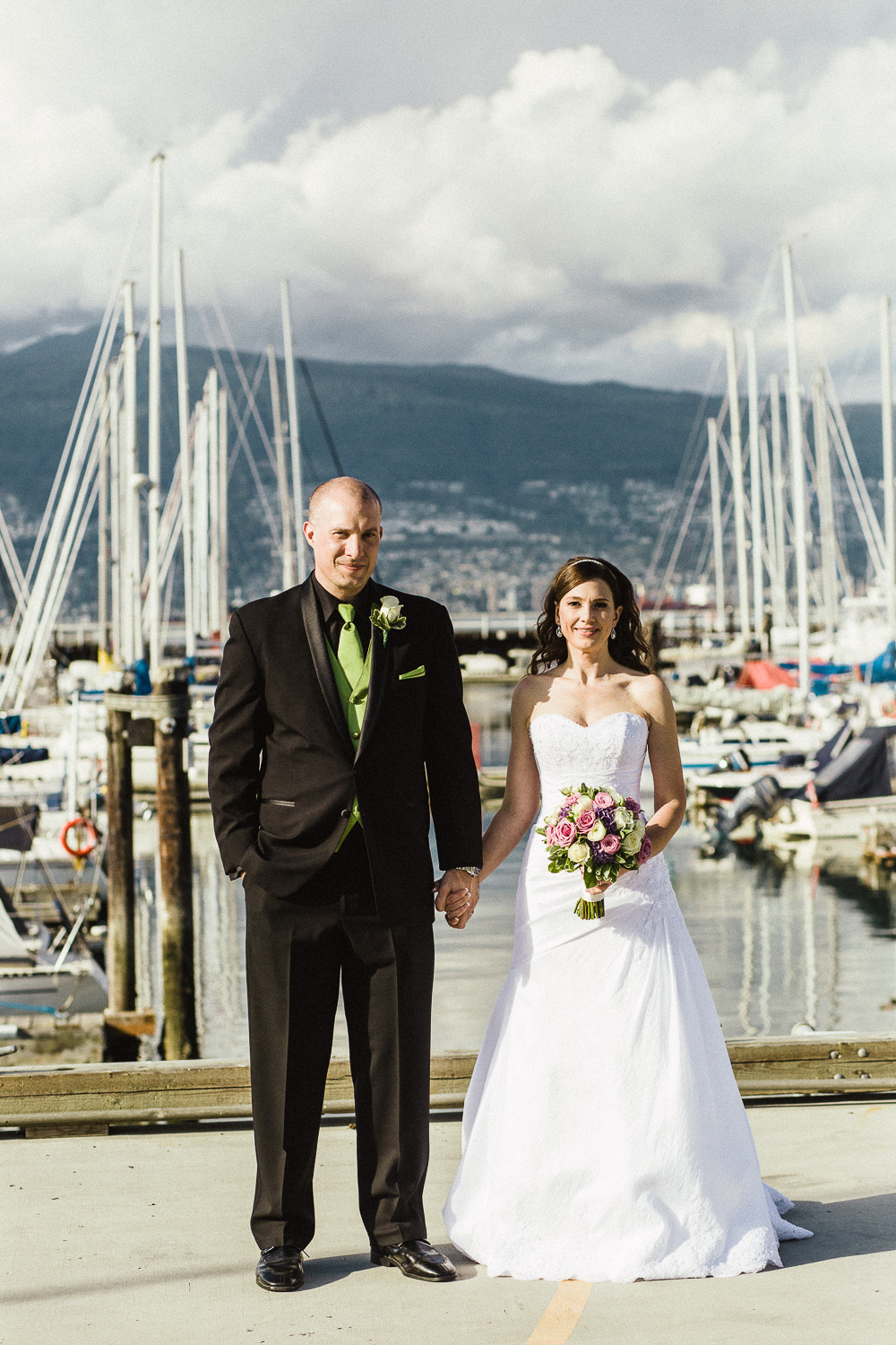 Royal Vancouver Yacht Club Wedding Photographer-05