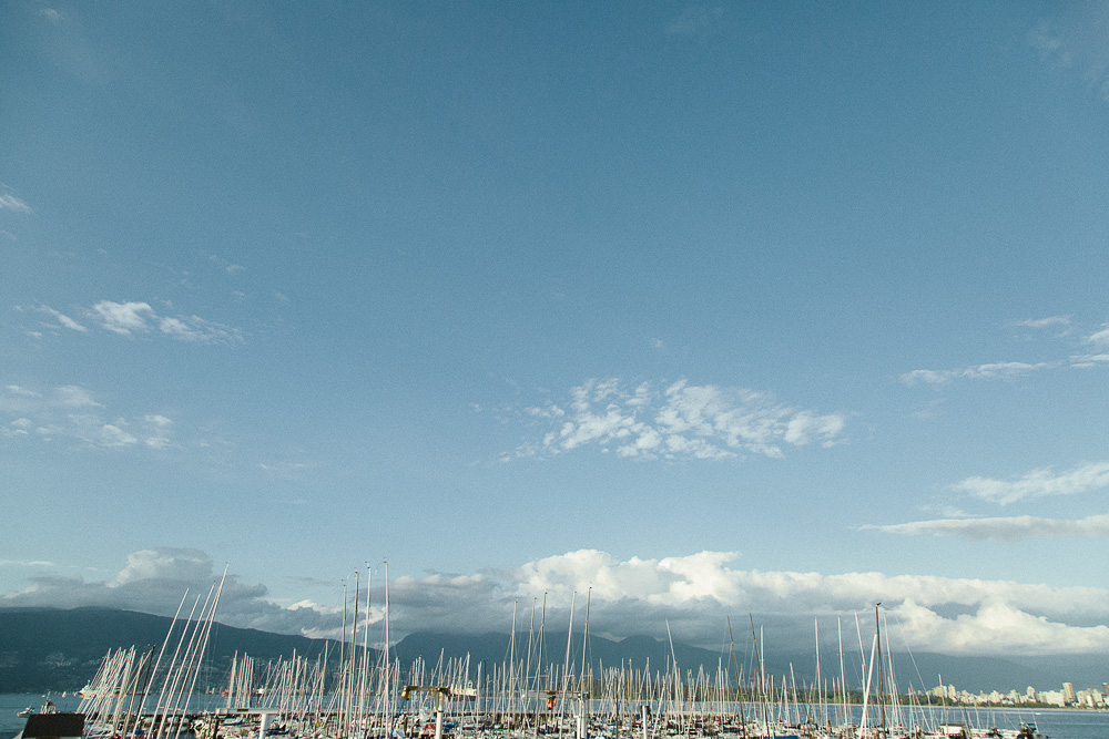 Royal Vancouver Yacht Club Wedding Photographer-16
