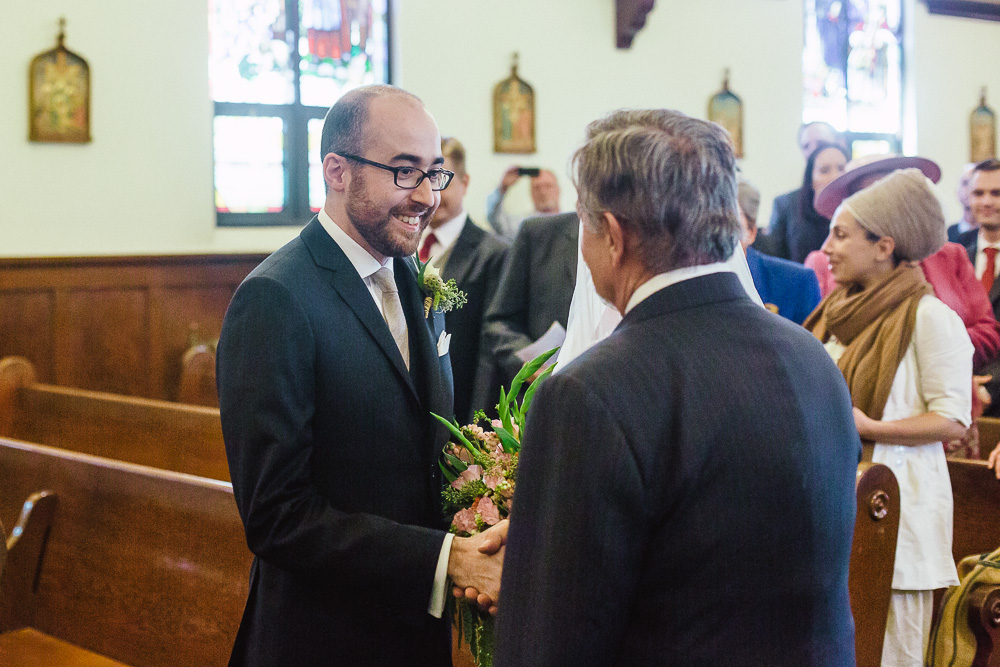 Saints Peter & Paul Church Wedding (8 of 28)