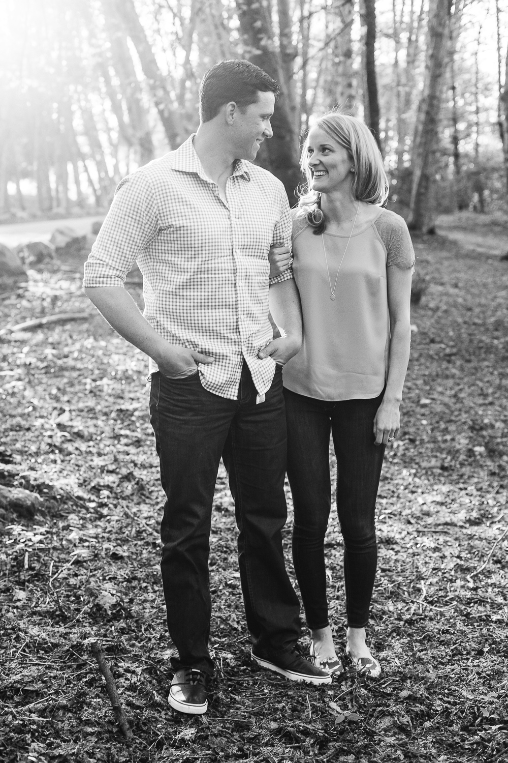 barnet marine park engagement (2 of 20)