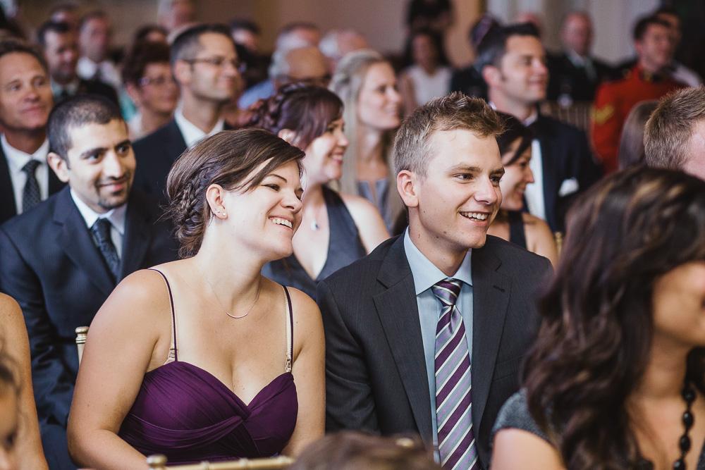 vancouver club wedding  (2 of 10)