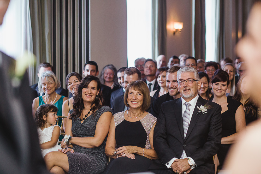 vancouver club wedding  (5 of 10)