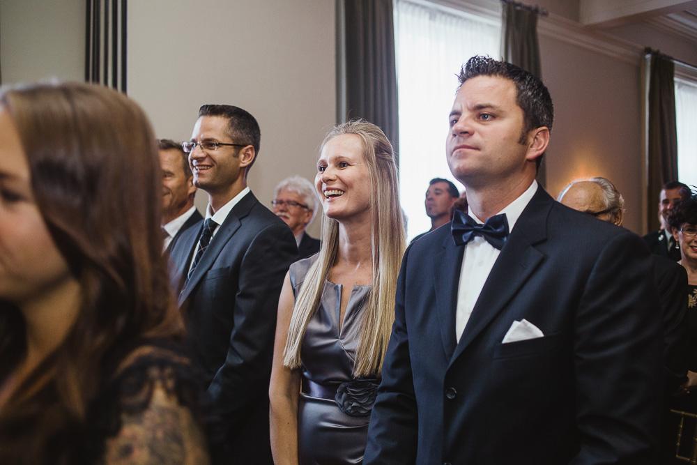 vancouver club wedding  (7 of 10)