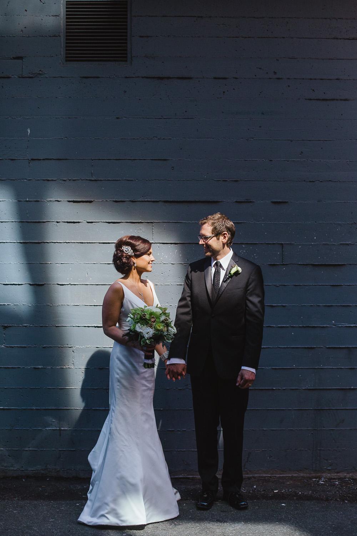 vancouver club wedding john bello-08