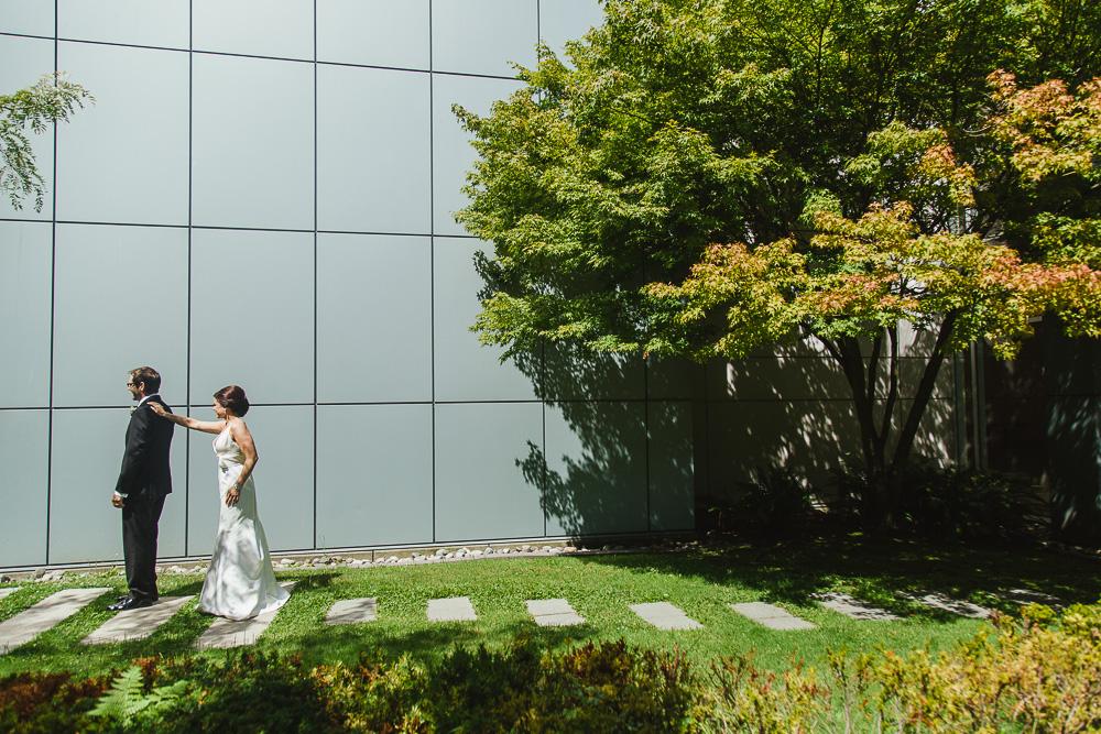 vancouver club wedding john bello-11
