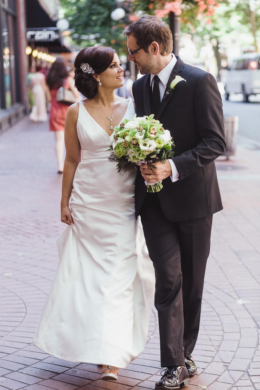 vancouver club wedding john bello-22