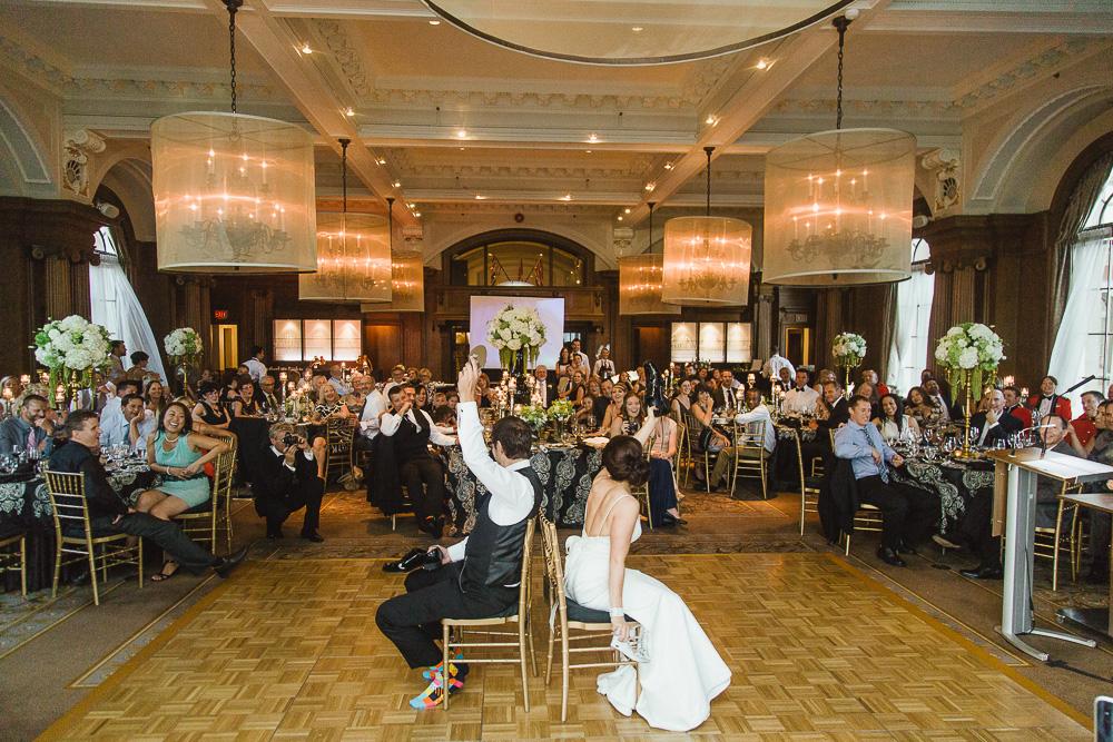 vancouver club wedding photographer (10 of 26)