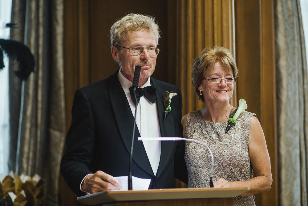vancouver club wedding photographer (11 of 26)