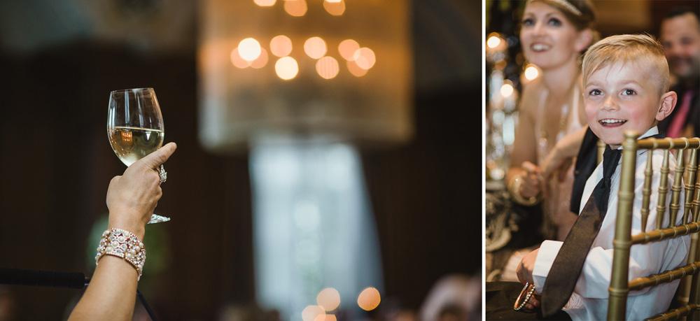 vancouver club wedding photographer (15 of 26)