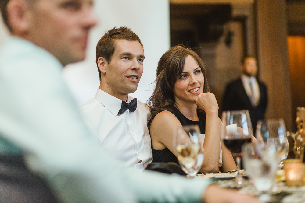 vancouver club wedding photographer (16 of 26)