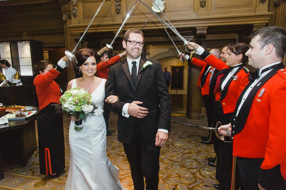 vancouver club wedding photographer (2 of 26)