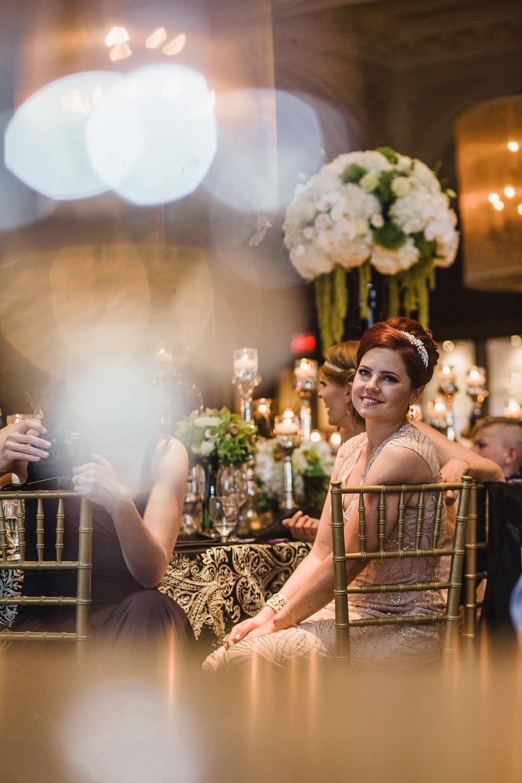 vancouver club wedding photographer (21 of 26)