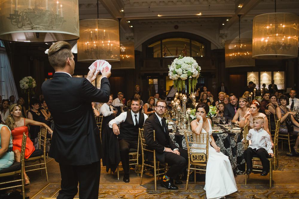 vancouver club wedding photographer (22 of 26)