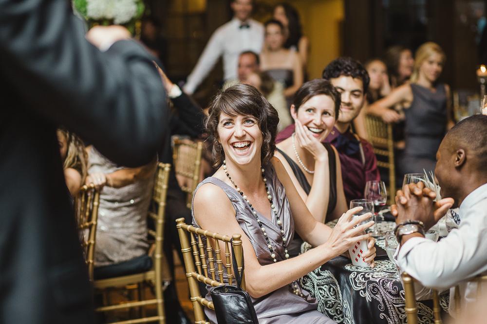 vancouver club wedding photographer (23 of 26)