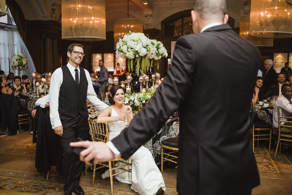 vancouver club wedding photographer (6 of 26)