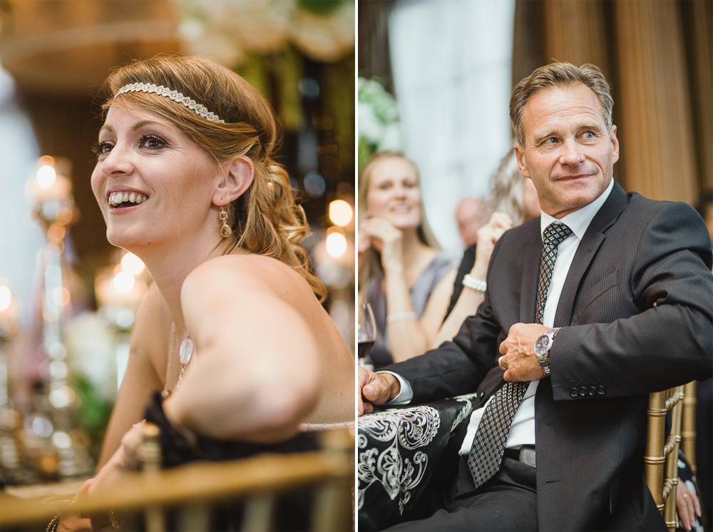 vancouver club wedding photographer (7a of 26)