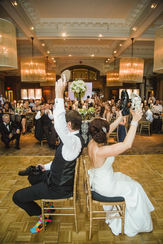 vancouver club wedding photographer (9 of 26)