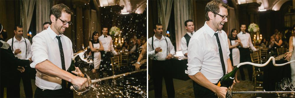 vancouver club wedding photographer John Bello (10 of 12)