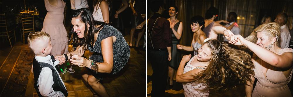 vancouver club wedding photographer John Bello (4 of 12)
