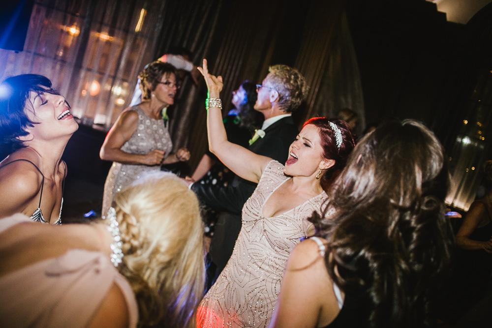 vancouver club wedding photographer John Bello (7a of 12)