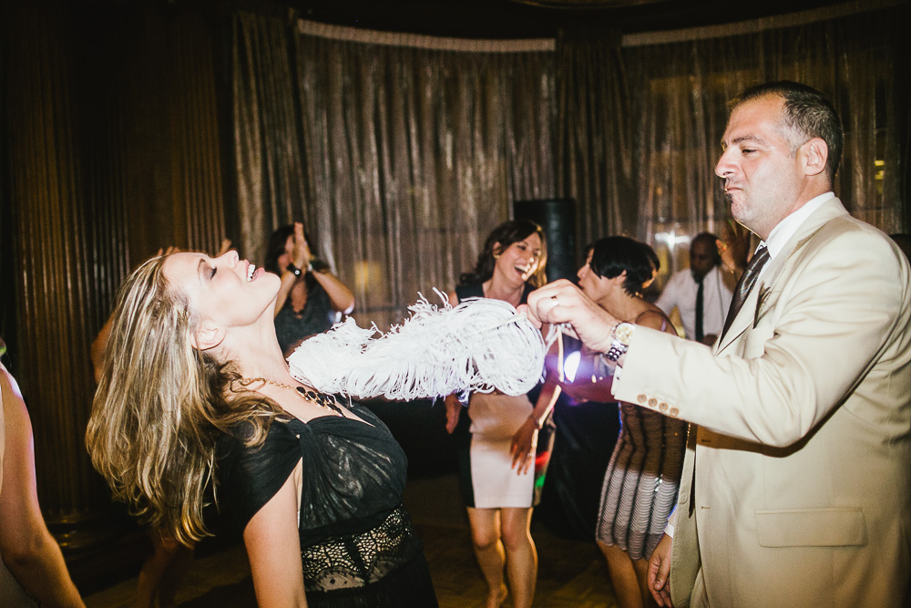 vancouver club wedding photographer John Bello (8 of 12)