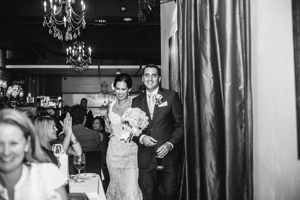 Brix Restaurant Wedding 1 (1 of 30)