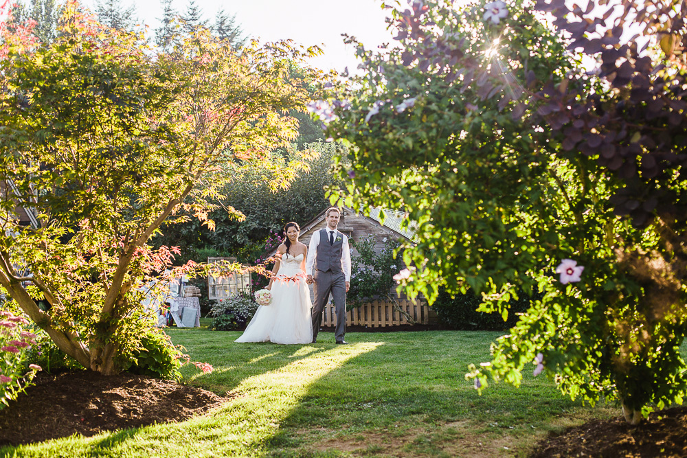 Vancouver Outdoor Wedding Reception-02
