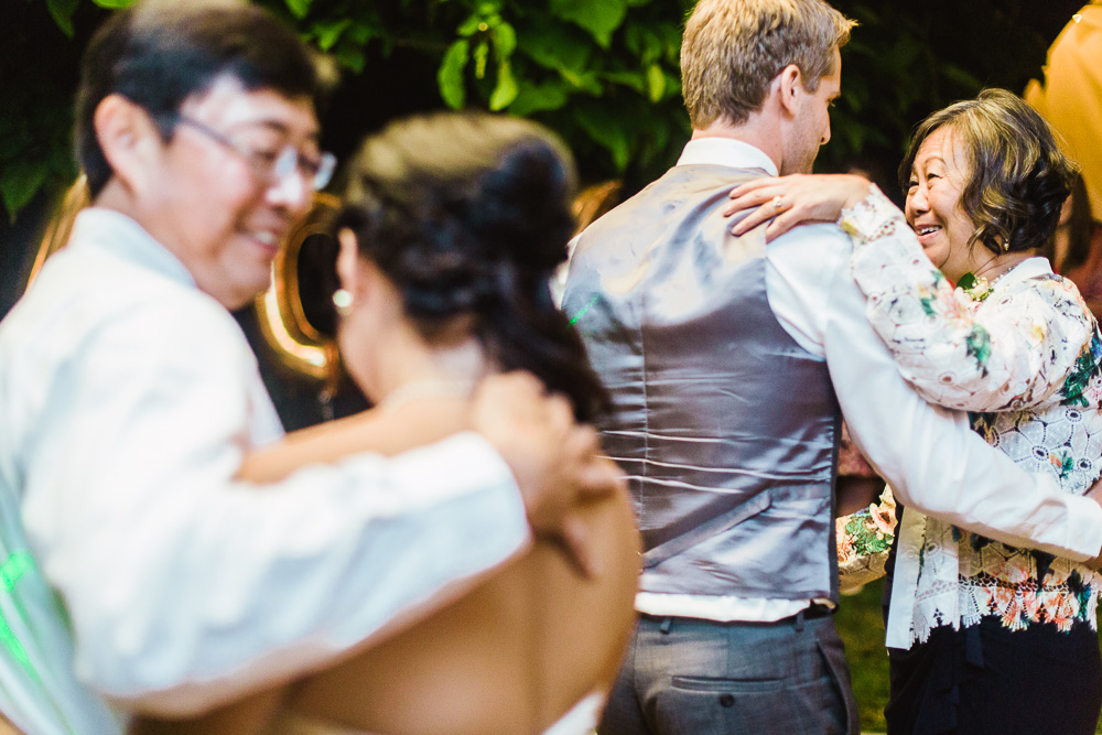 Vancouver Wedding Photographer John Bello 2015-06