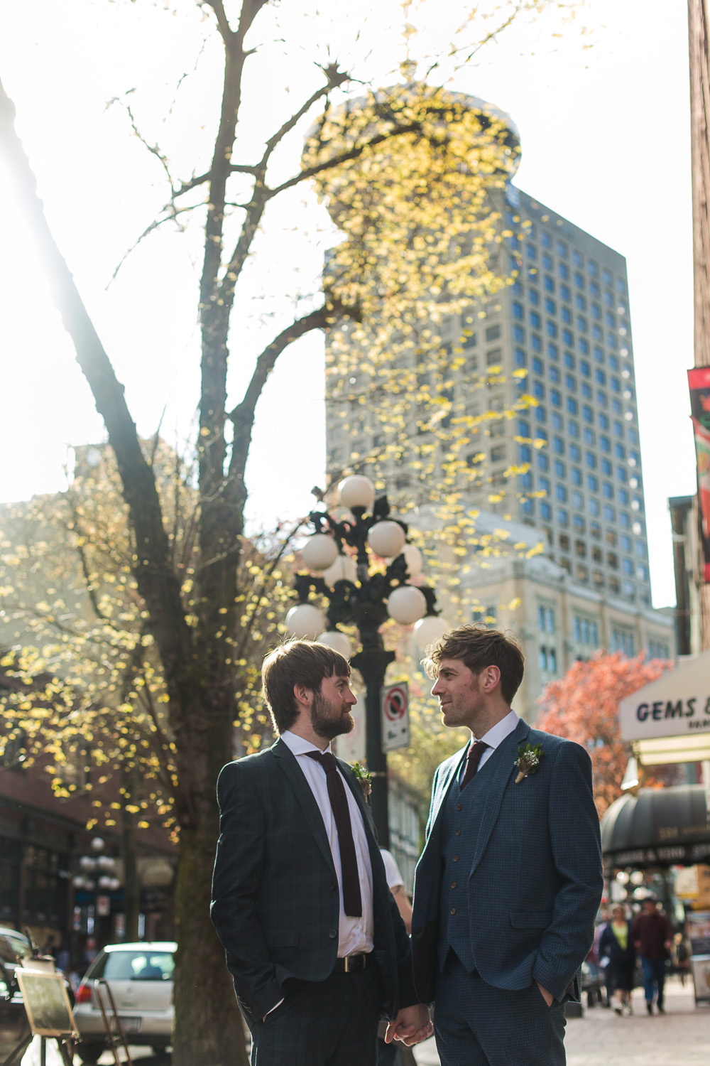 vancouver gay elopement photographer (1a of 2)