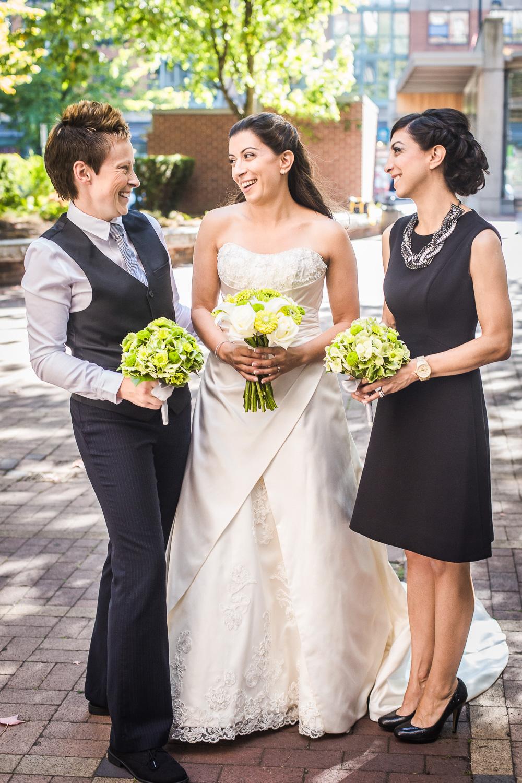 bianca-mindy-lesbian wedding photographer-4